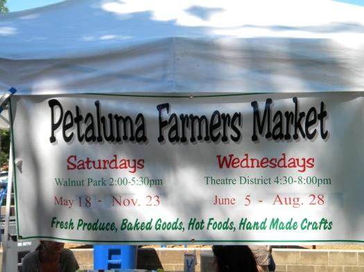Pentaluma FM banner